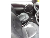 Ford luxury ka for sale