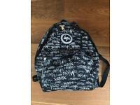 Hype rucksack