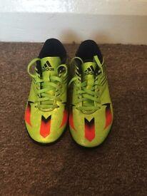 Children's Football Boots
