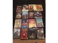 Commodore 64 games