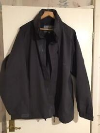 Men's Trespass Jacket XL
