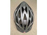 Bell Venture Sport Cycle Helmet – Adult Size 54 – 61cm