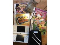 Nintendo DSi bundle for sale