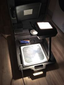 3M Five O Eighty Eight Overhead Projector
