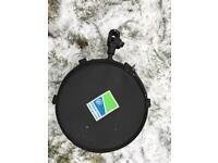 Preston Innovations GroundBait Bowl