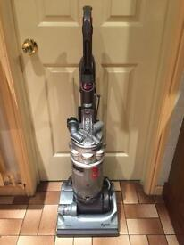 Dyson dc14 x2 hoover