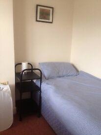 Large Single Room in Headington