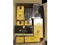 Selling Organo Gold products