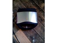 Sandwich maker. Very good condition. £5