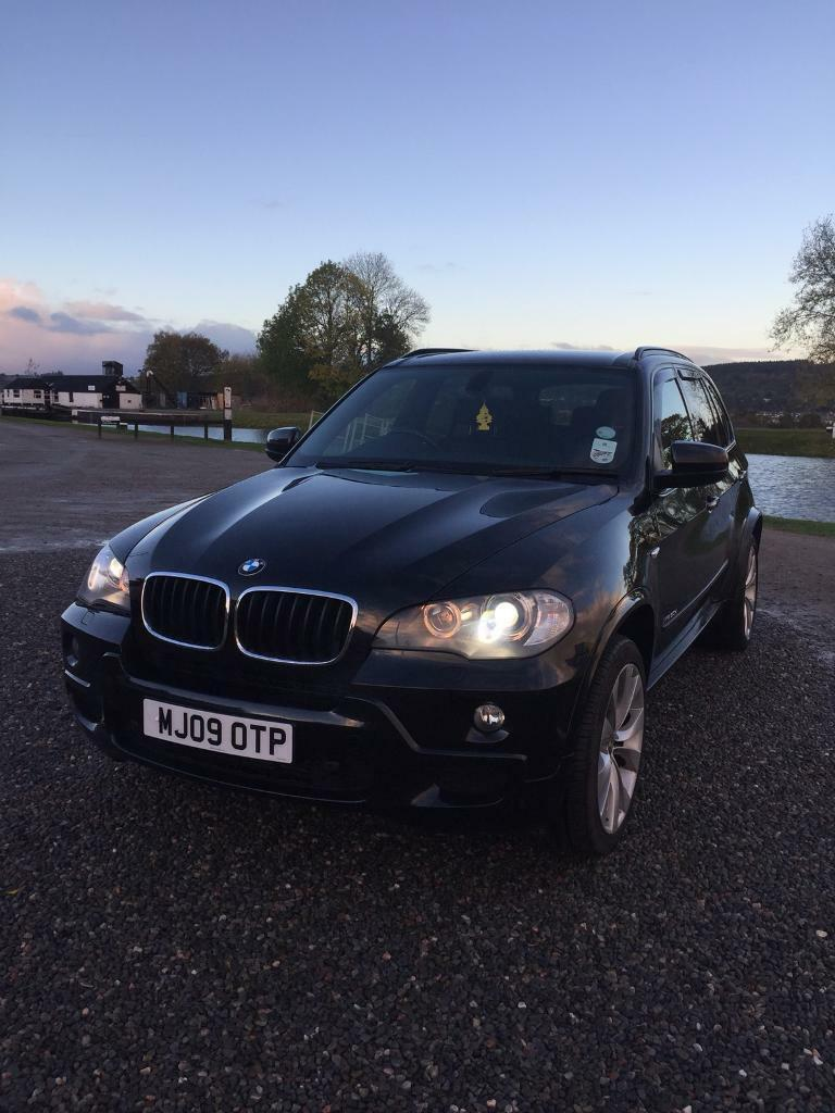 stock c for bmw l sale il chicago dealer htm near m used