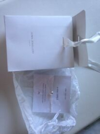 Joma Jewellery Smile Bracelet