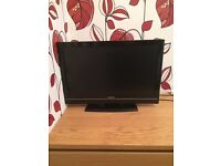 "Slim HD 20""Inch 720P Toshiba TV - Negotiable Prices"