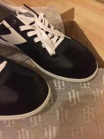 Tommy Hilfiger Men's shoes uk11