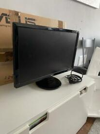 Asus 24inch Monitor (VE247H)