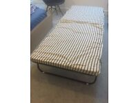 Folding Bed for SALE