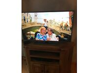 LG smart tv for sale