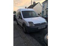 5 Seater Van For Sale!