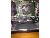AMD Radeon RX 460 4GB