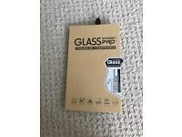 2x Iphone 5 5S Screen Protectors