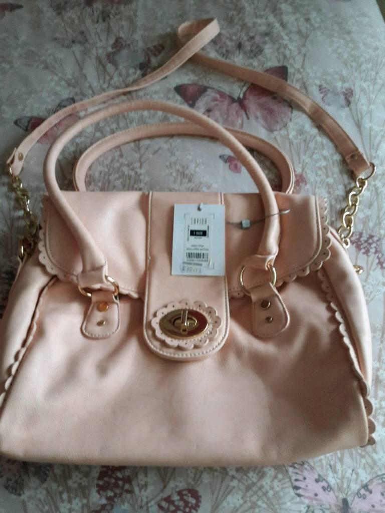 Savida handbag