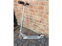 Micro Scooter for sale