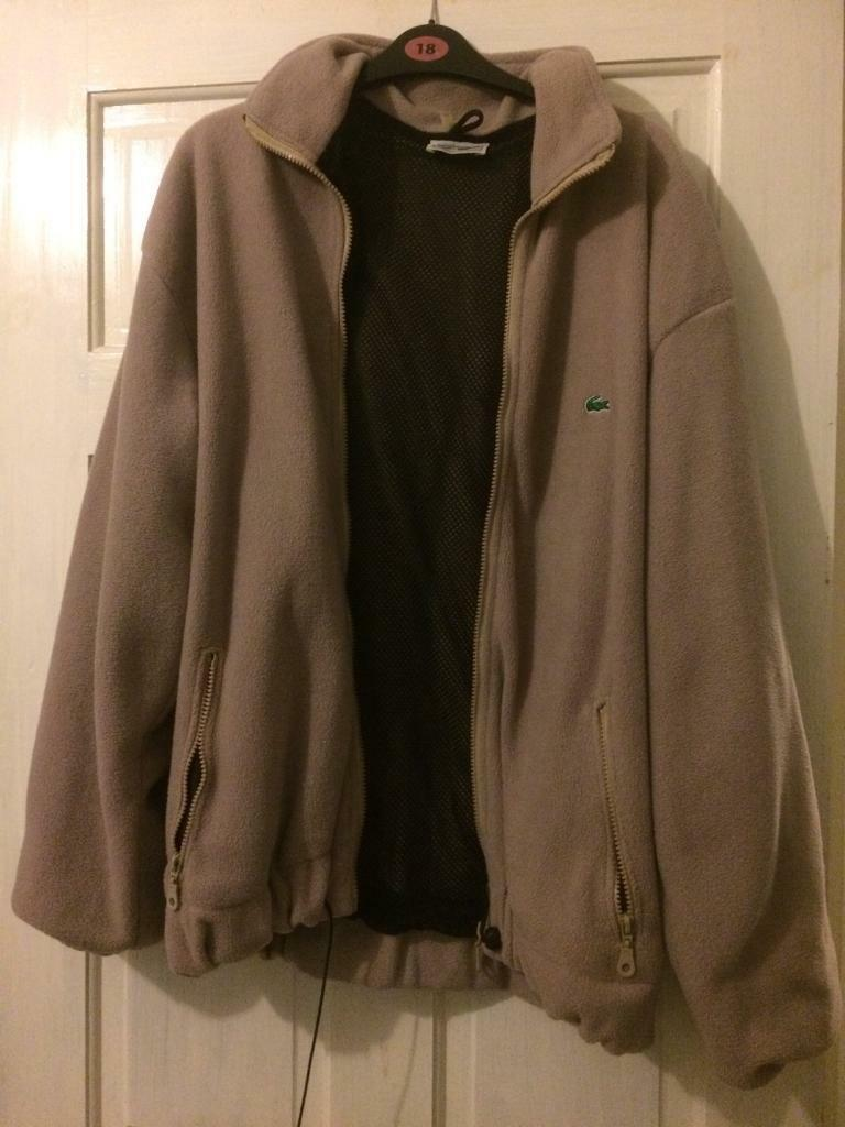 Various coats offers invited