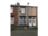 Three bed property on Rugby Street, Hartlepool