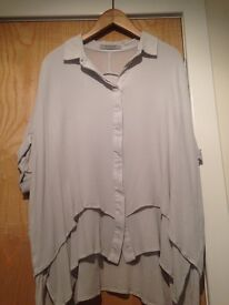 All Saints clothing - Various items