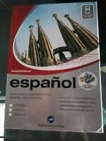 Español Komplettkurs Spanisch von Digital Publishing Hessen - Hanau Vorschau