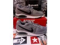 Nike Air Max (90s)