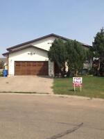 Family Home for Sale in FAIRVIEW, AB