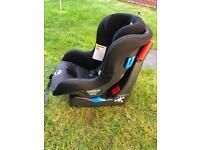 Preperego VIAGIO 0+1. Baby car seat