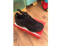 Nike TN black on black BNWB