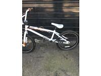 For sale BMX mongoose bike £70