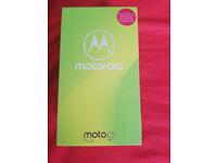 MOTOROLA G6 PLUS 64GB UNLOCKED
