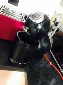 Dolce Gusto Cofee Machine