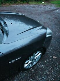 image for Hyundai, COUPE, Coupe, 2009, Other, 1975 (cc), 3 doors