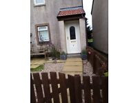 2bed cottage flat