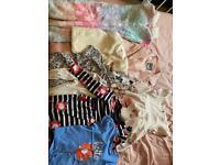 2-3 years clothing bundle