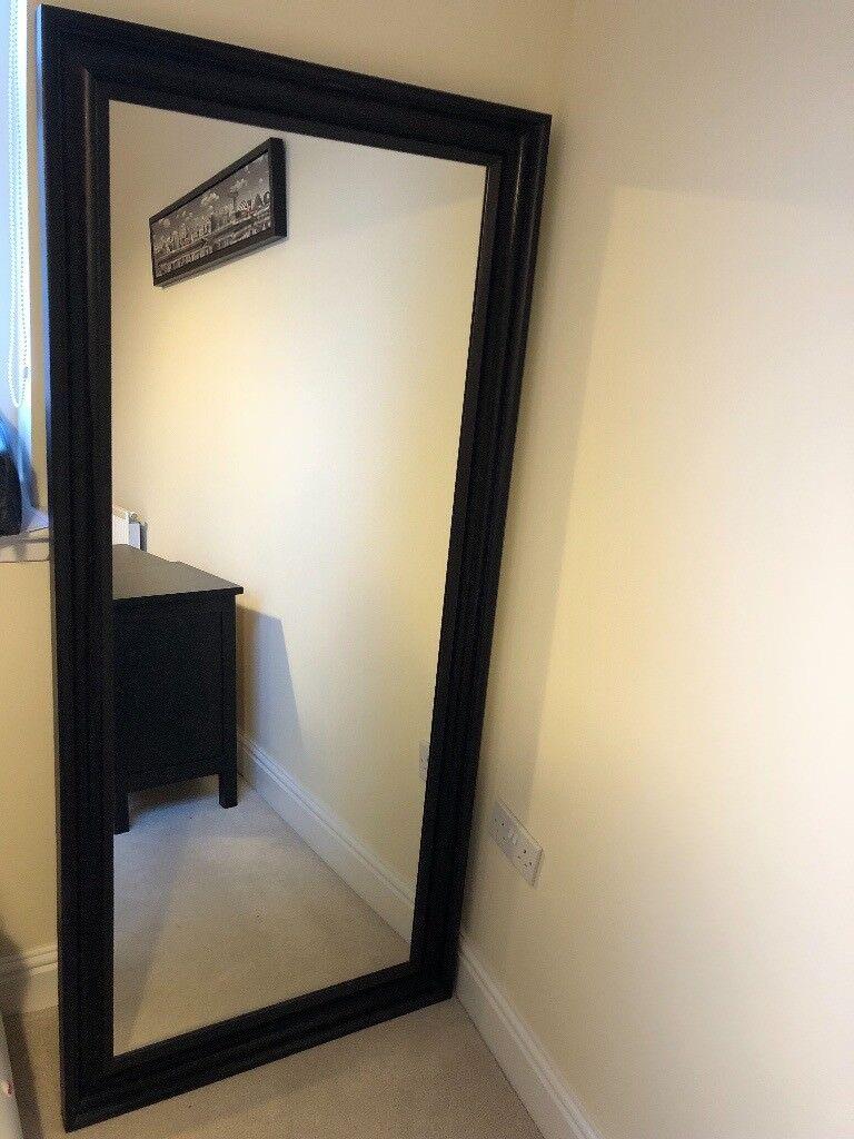 Ikea Shelves Hemnes Daybed In A Boys Bedroom: Black Ikea Hemnes Bedroom Furniture Set, Bedside Cabinets
