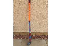 Dita Hockey Stick