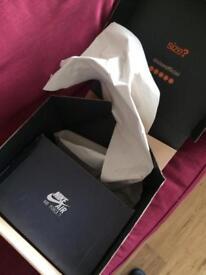 Nike Air Force 1 lv8 size 9 bnib @£50
