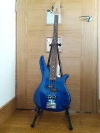 Yamaha Electric Guitar RBX170
