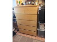 House Clearance - Quick sale of Furniture - Good condition