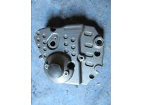 SUZUKI BANDIT 600 MK2 SPROCKET COVER