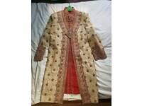 Men's Party/Wedding Sherwani