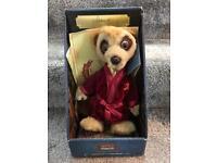Aleksandr meerkat