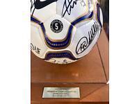 Arsenal 03/04 Invincible's /Premier league Champions