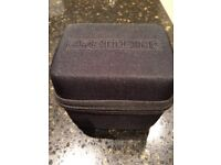 Breitling travel box.