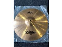 "Zildjian ZBT 18"" Crash Cymbal Ex Demo"